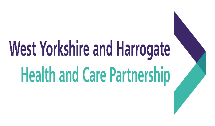 Event to support carers across West Yorkshire and Harrogate