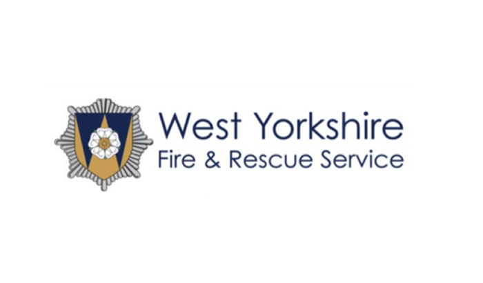 Sparkling safety advice on bonfire night – as events planned around region