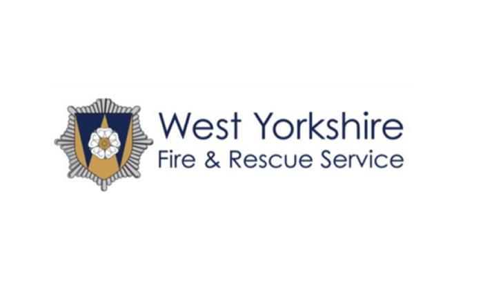 Fire Service celebrates successful funding bid to run youth programmes