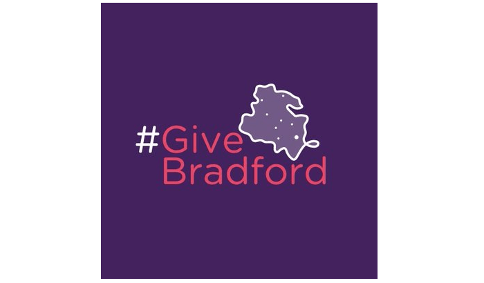 The Bradford 100 club charity launched