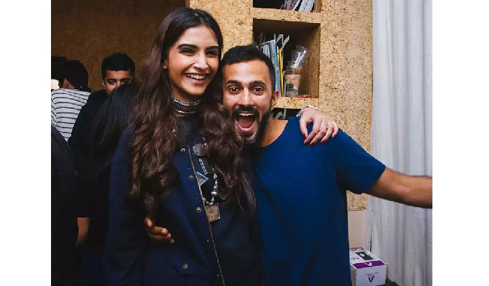Sonam Kapoor to quit Bollywood after marriage? Here's the truth
