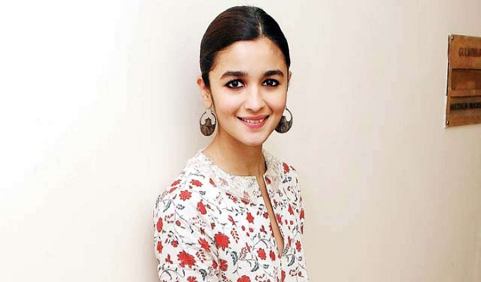 Has Alia Bhatt started thinking about baby names?