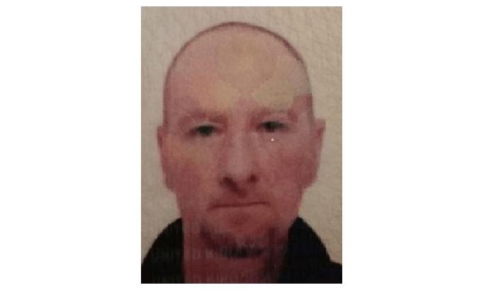 Police appeal for missing Bradford man