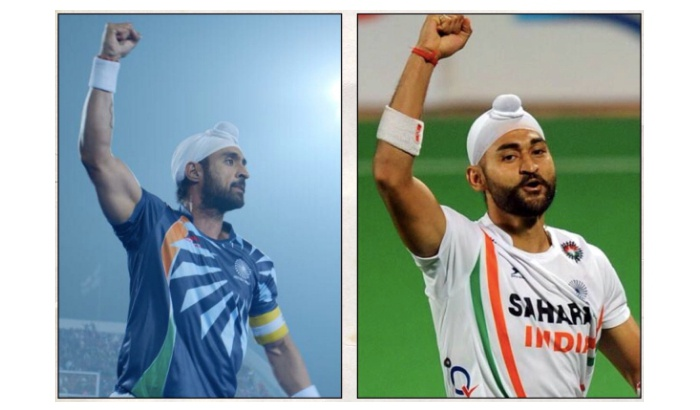Soorma box office collection day 3: Dosanjh's film shows decent growth, collects Rs 13.85 crore