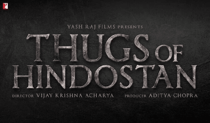 WATCH: Stunt training for Thugs of Hindostan