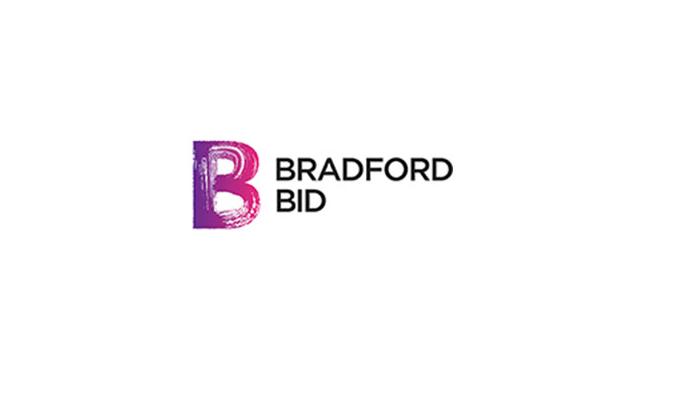 Bradford BID business vote opens