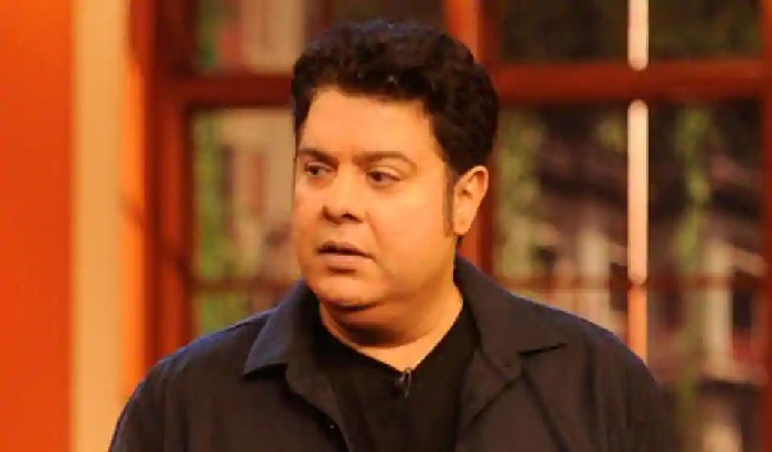 Farah Khan opens up about sexual harassment claims against Sajid Khan