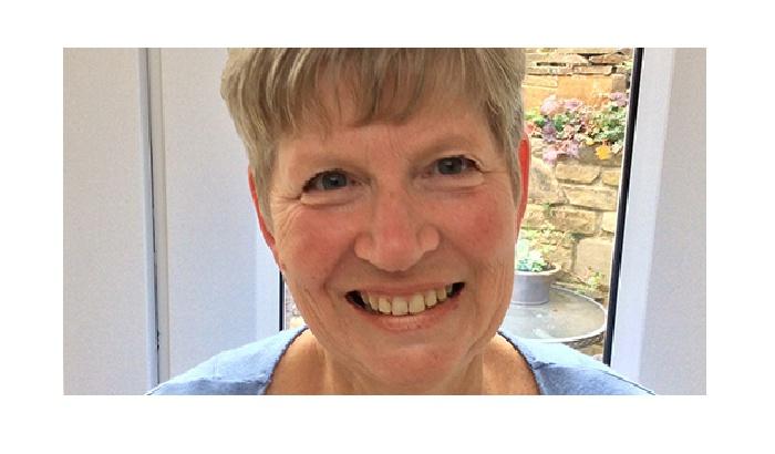 Award nomination for Bradford social worker
