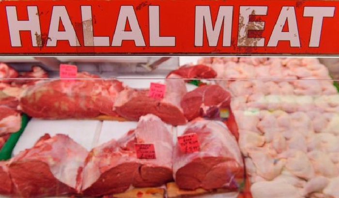 Thousands sign petition against halal meat in Kirklees schools