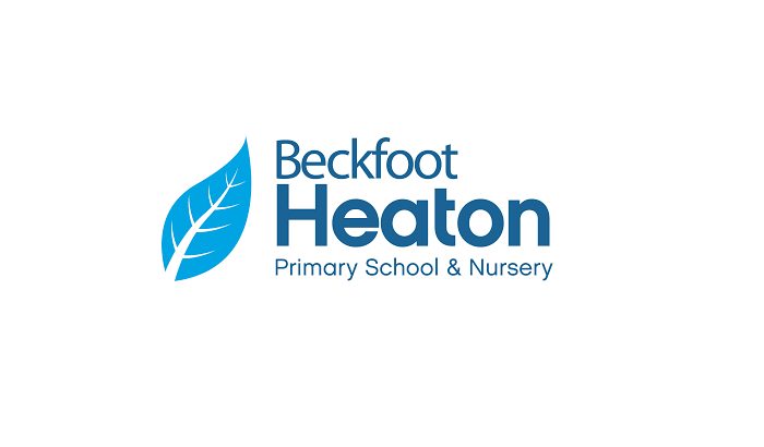 Bradford school make anti-bullying song
