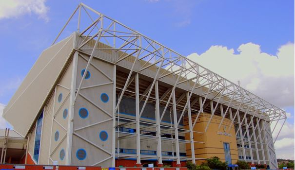 West Yorkshire Police launch investigation following violence at Leeds United game