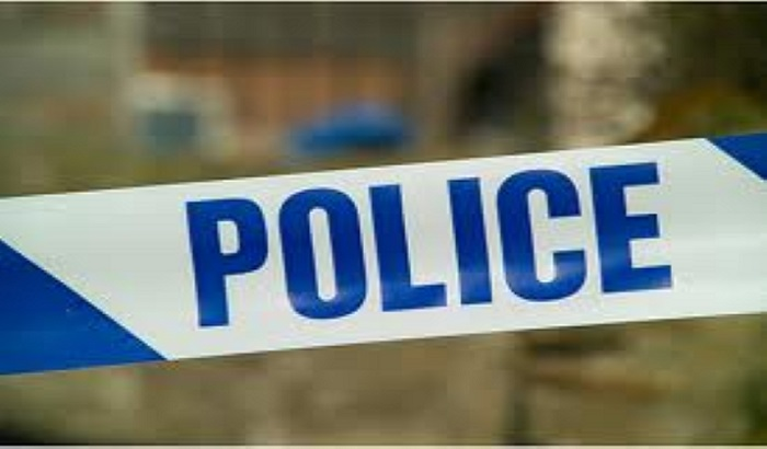 Man seriously injured in Bradford city centre