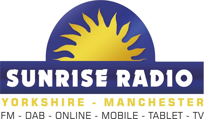 Sunrise Radio Yorkshire condemn Ravi Sharma's Kashmir comments
