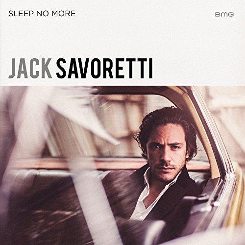 Jack Savoretti - Whiskey Tango