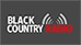 Black Country Radio 74x41 Logo