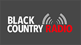 Black Country Radio 160x90 Logo