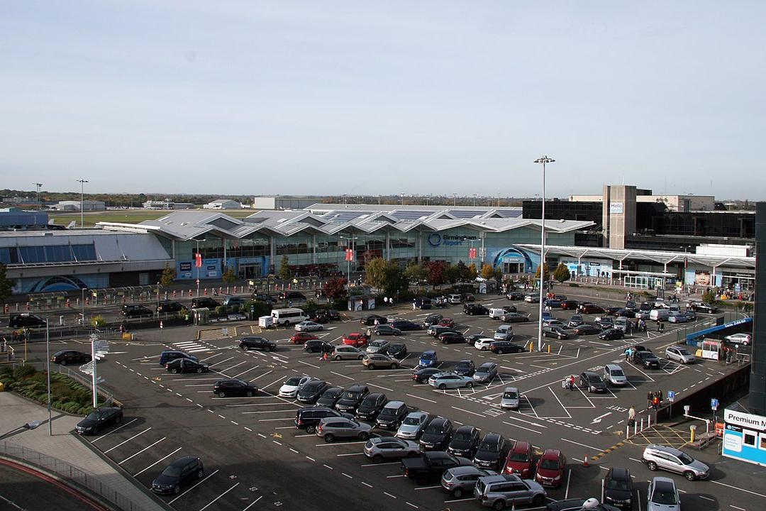 Birmingham airport fails to meet caa expectations for disabled birmingham airport fails to meet caa expectations for disabled passengers m4hsunfo