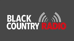 Black Country Radio 288x162 Logo