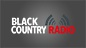 Black Country Radio 86x48 Logo