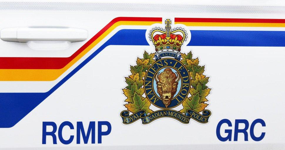 Watson Lake RCMP investigating fatal collision on the Alaska Highway.