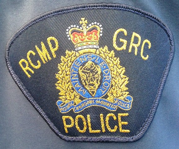 Two dead; Two injured in multi-vehicle crash south of Whitehorse