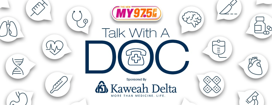 Talk to a Doc