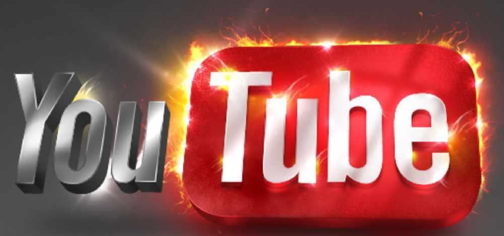 Enterate de cuales son los videos urbano mas vistos en youtube ... 9c8b151bbb1