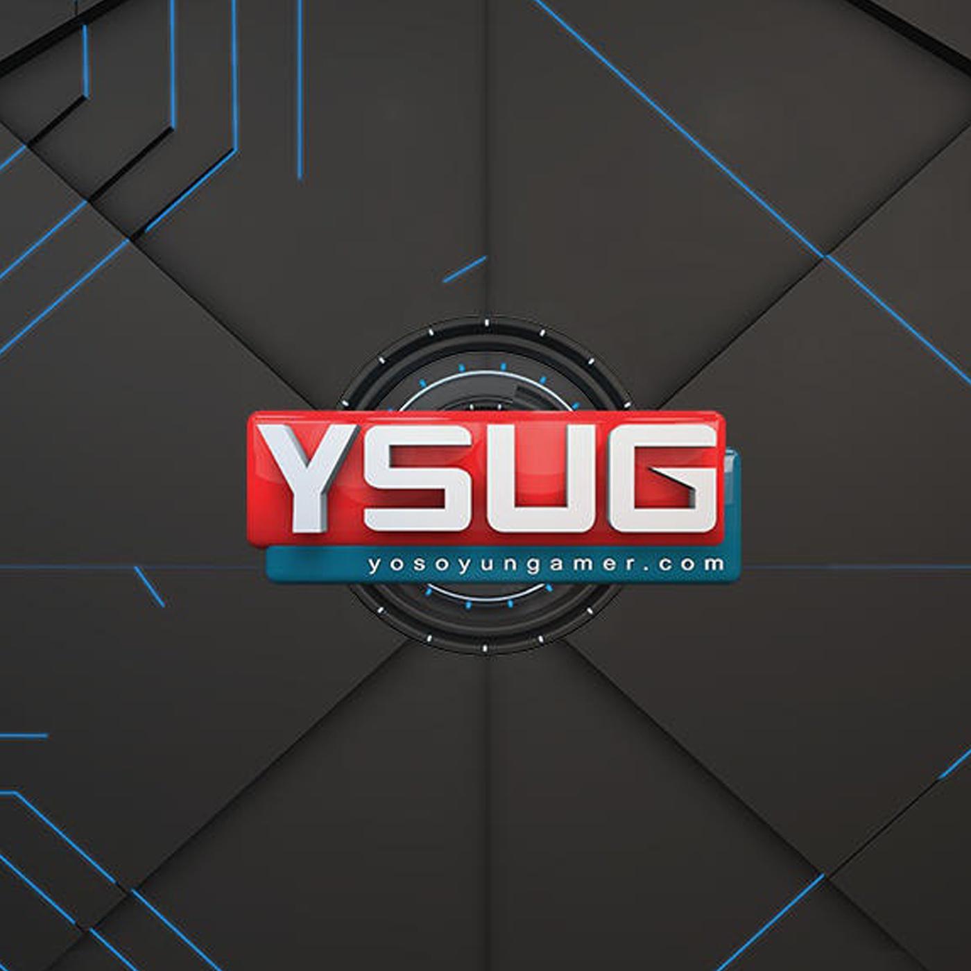 Tecnologia y Gaming