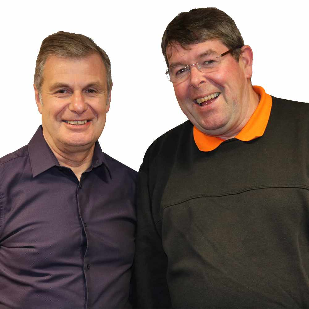 Radio Newark Sport