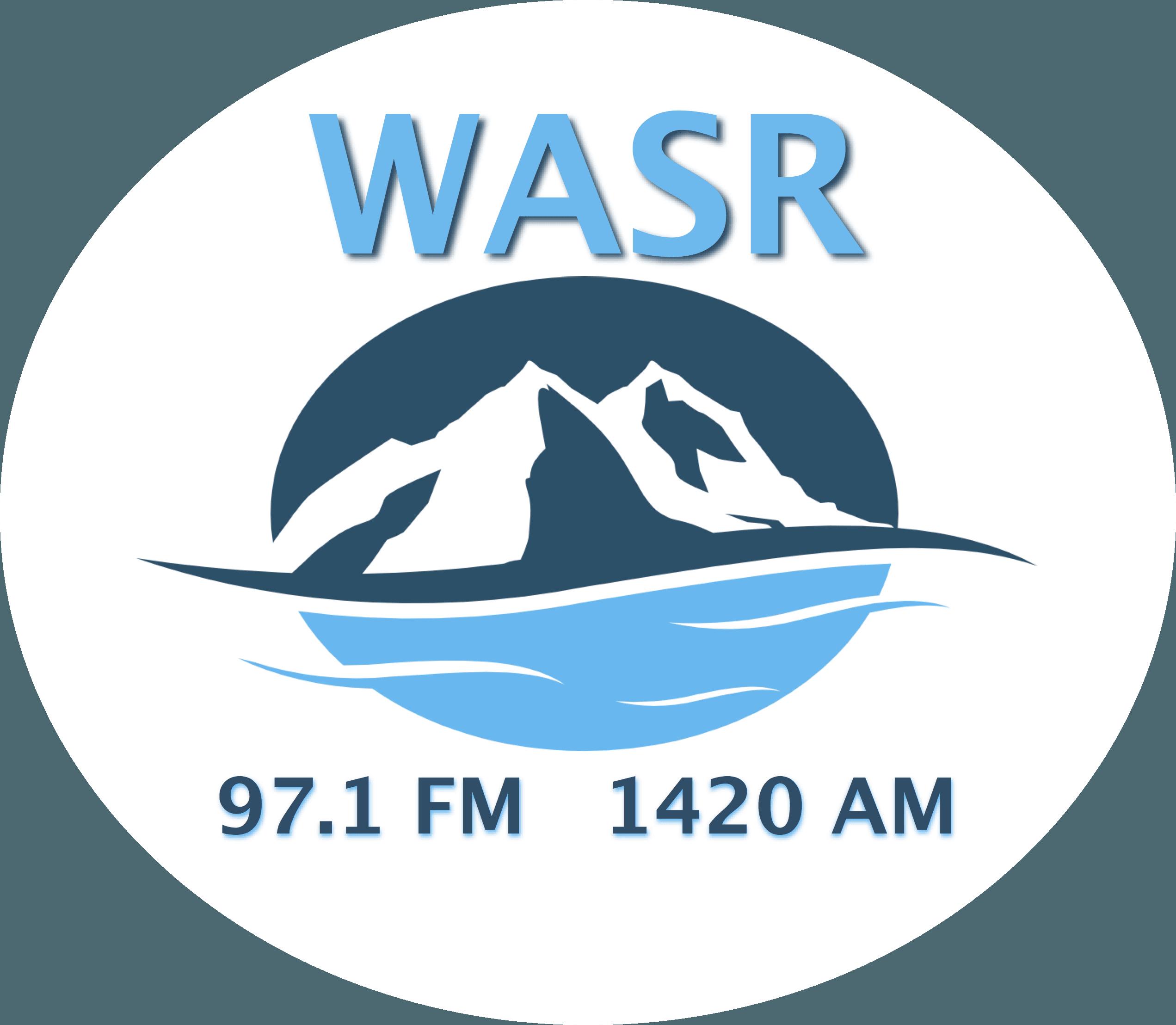 WASR 97.1FM 1420AM - Local Talk, and News Wolfeboro NH