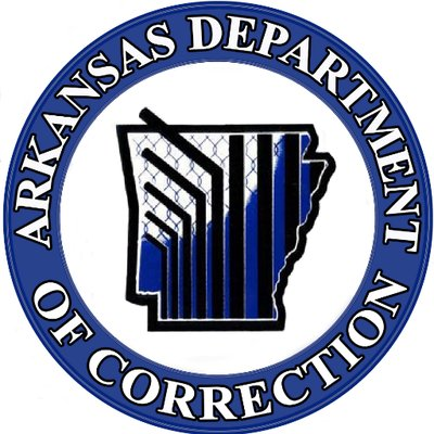 Arkansas prison guards to keep jobs after #FeelingCute posts