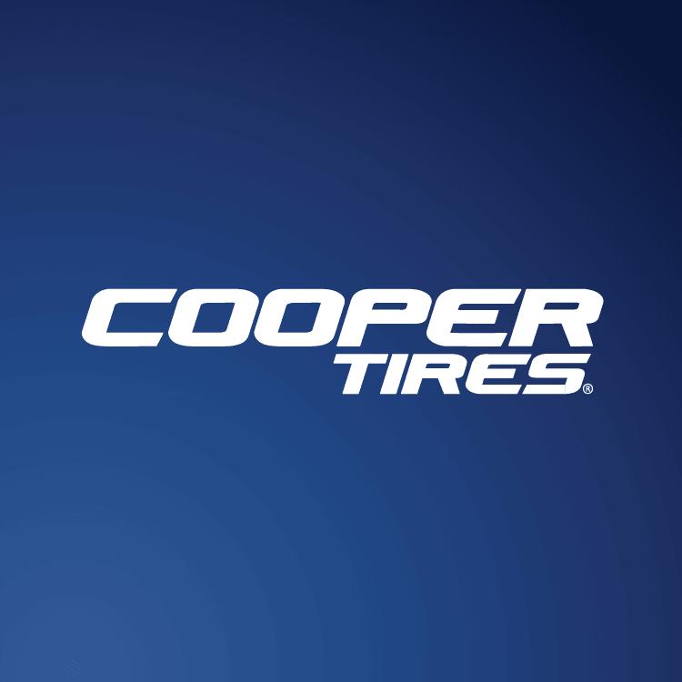Cooper Tire C O O Brad Hughes And C F O Ginger Jones Will Present