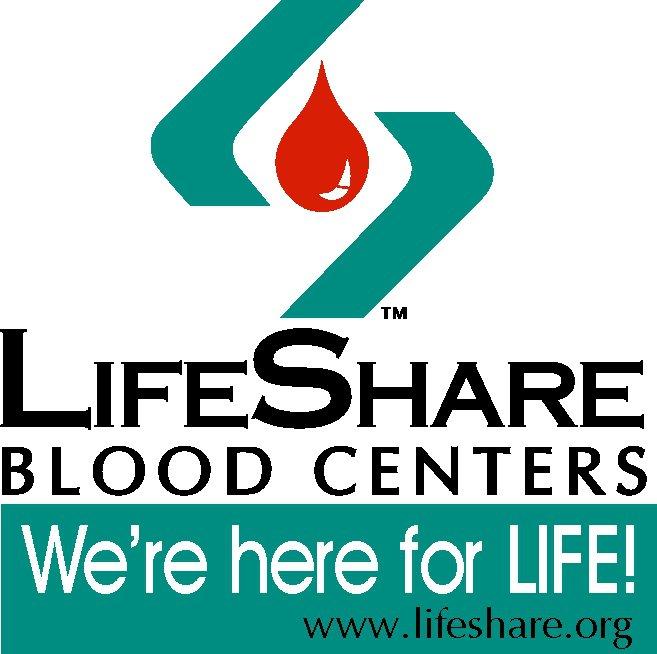 Christmas Blood Drive.Lifeshare Holiday Blood Drive On Christmas Eve Hot Fm