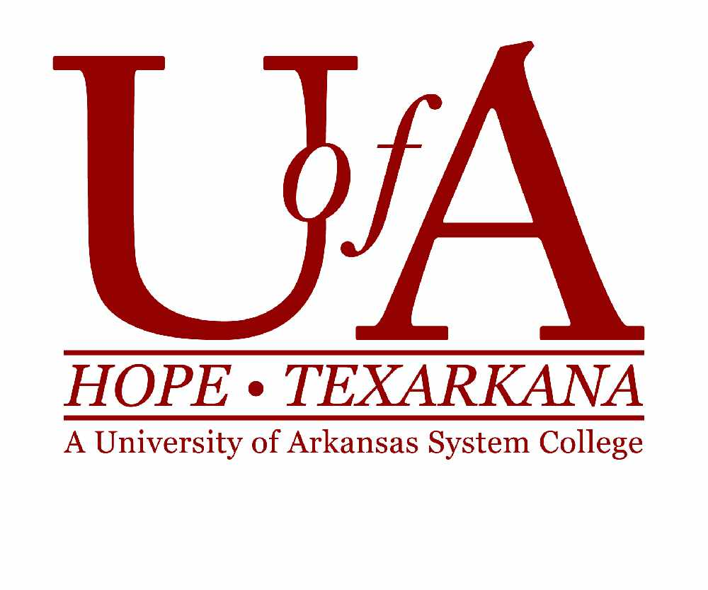 Forklift Certification Training Class To Be Held At U Of A Hope Ktoy