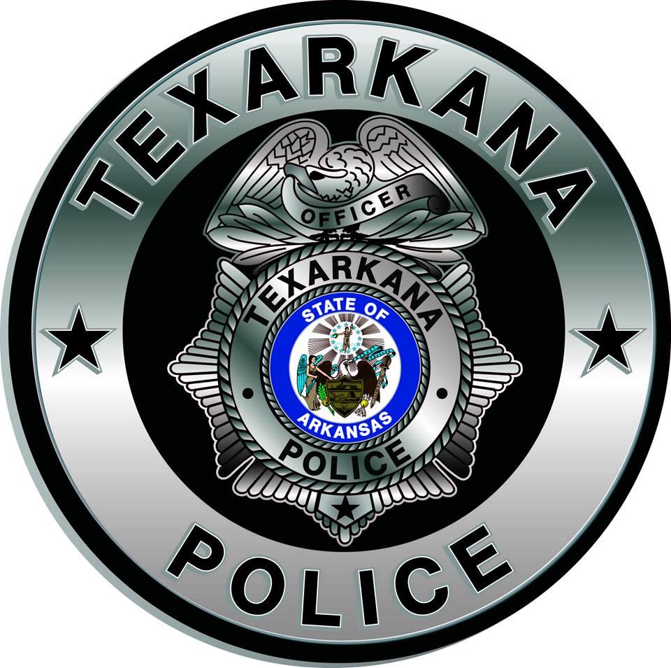 Metro Pcs Robbery Arrest Hot Fm