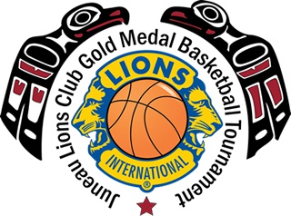72nd Annual Gold Medal Basketball Tournament