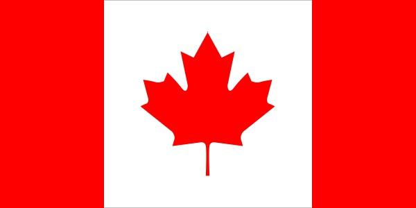 Canada Effectively Cancels Its Cruise Season, Expanding Ban Through October