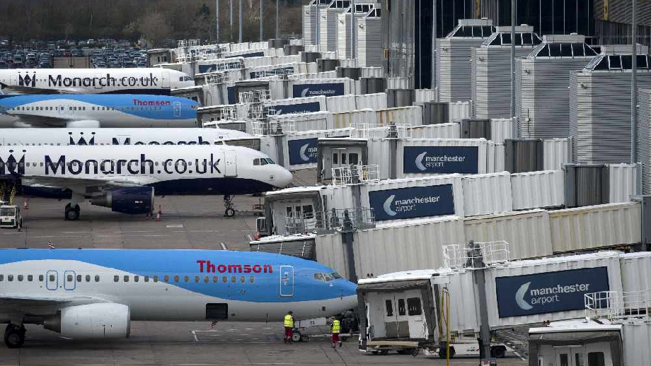 Manchester Airport 3, cropped