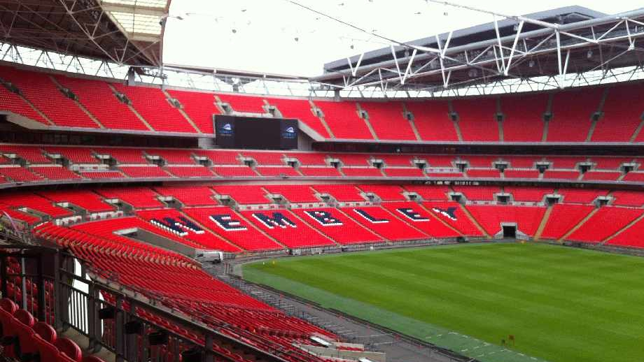 Wembley_cropped