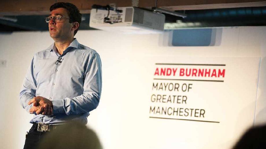 Andy Burnham 3, croppd