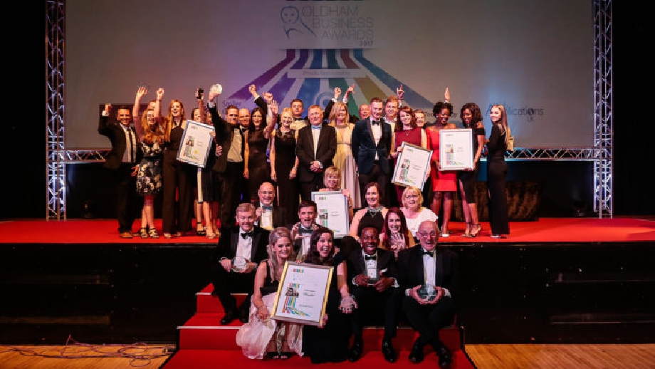 Business Awards 1, cropped