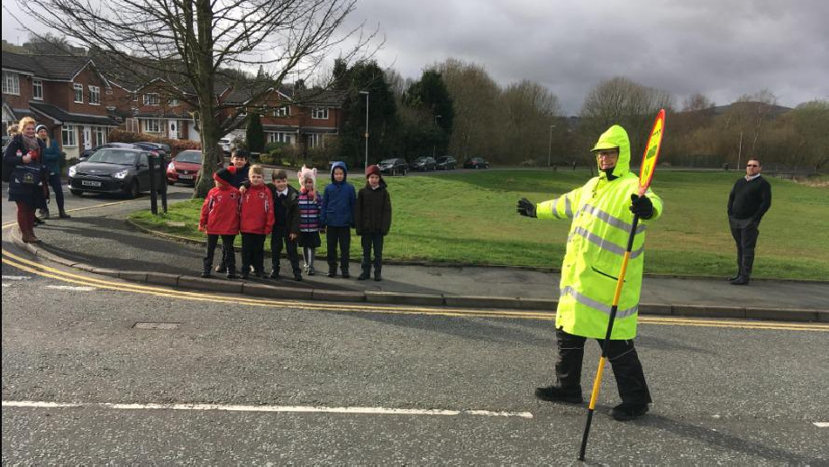 Crossing Patrols 4, cropped