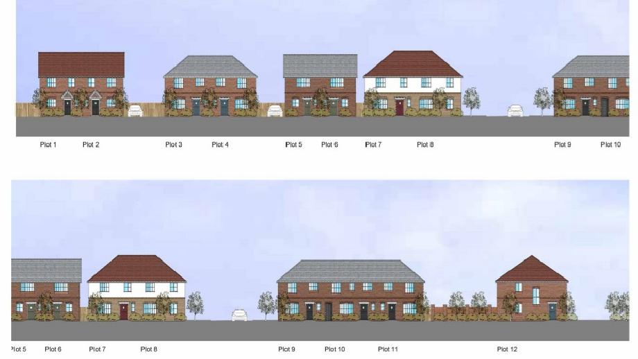 Royton Housing 1, cropped