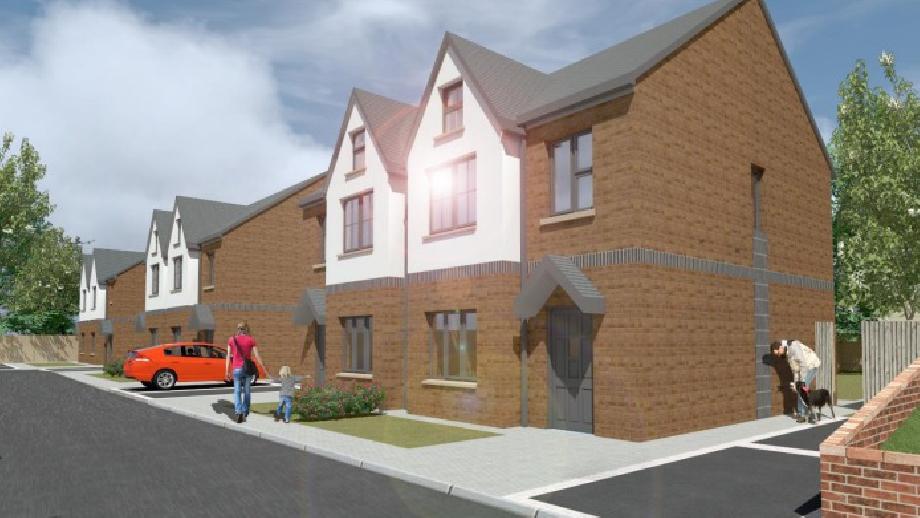Stalybridge Development 2, cropped