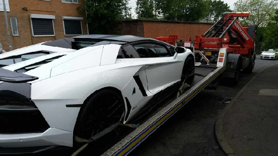 Lamborghini 2, cropped