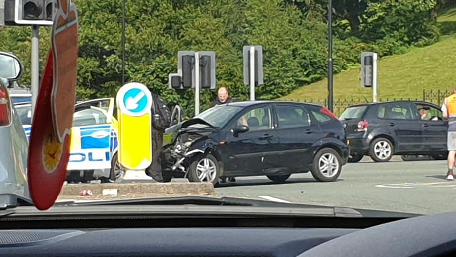 crash rochdale rev 2