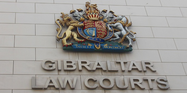 Magistrates court order extradition of 46 year old Spanish