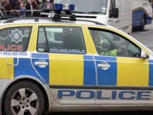 PSNI link Co  Antrim farm thefts - Q Radio