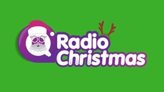 Non Stop Christmas Music.Listen To Non Stop Christmas Music On Q Radio Q Radio
