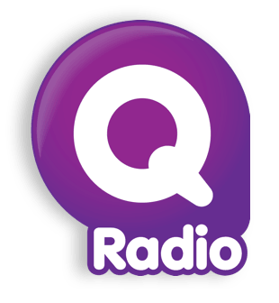 Watch Q Radio Live - Q Radio